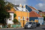 Curacao Feb14 155.jpg