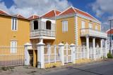 Curacao Feb14 157.jpg