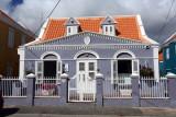 Curacao Feb14 159.jpg