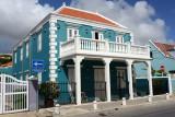 Curacao Feb14 160.jpg