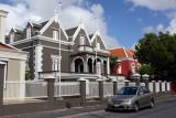 Curacao Feb14 163.jpg
