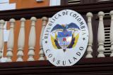 Curacao Feb14 164.jpg