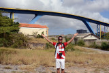 Curacao Feb14 166.jpg