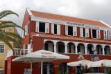 Curacao Feb14 181.jpg