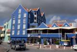 Curacao Feb14 190.jpg
