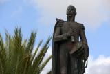 Curacao Feb14 193.jpg