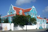 Curacao Jul14 0725.jpg
