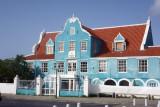 Curacao Jul14 0728.jpg