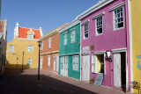 Curacao Jul14 0733.jpg