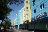 Curacao Jul14 0736.jpg