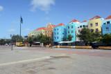 Curacao Jul14 0738.jpg