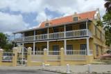 Curacao Jul14 0953.jpg