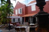 Curacao Jul14 0956.jpg