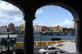 Curacao Jul14 0958.jpg