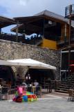 Curacao Jul14 0975.jpg