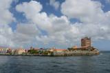 Curacao Feb14 073.jpg