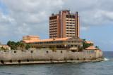 Curacao Feb14 075.jpg