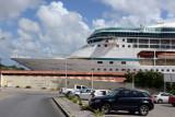 Curacao Feb14 165.jpg