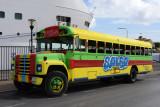 Curacao Feb14 170.jpg
