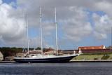 Curacao Feb14 173.jpg