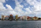 Curacao Feb14 178.jpg