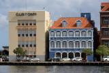 Curacao Feb14 180.jpg