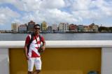 Curacao Feb14 182.jpg