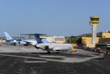 Hato Airport, Curaçao