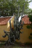 Curacao Jul14 0081.jpg