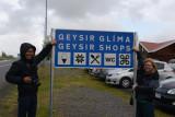 IcelandSep13 617.jpg