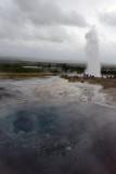 IcelandSep13 650.jpg