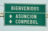 ParaguayApr14 005.jpg