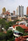 ParaguayApr14 016.jpg