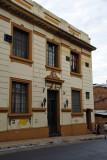 ParaguayApr14 024.jpg