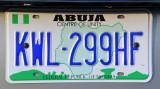 Abuja Dec14 077.jpg