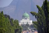 Abuja - City Centre