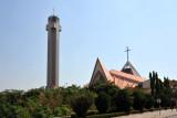 Abuja - National Church of Nigeria