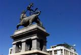 Addis Ababa - City