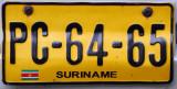 Suriname Nov15 0063.jpg