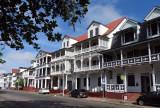 Paramaribo