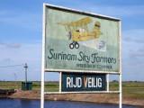Suriname Nov15 0776.jpg