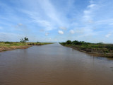 Suriname Nov15 0779.jpg