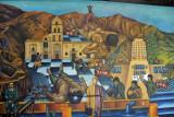 BoliviaMay14 0414.jpg