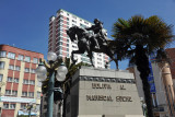 BoliviaMay14 0418.jpg