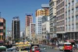 BoliviaMay14 0419.jpg