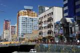 BoliviaMay14 0424.jpg