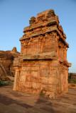 Karnataka Nov14 2393.jpg