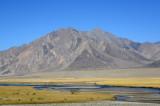 Pamir Highway - Murghab to Khargush