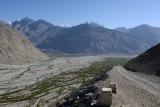 Qala Rakm & Pamir/Wakhan Confluence