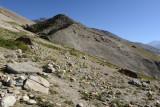 Wakhan Valley - Abreshimkala